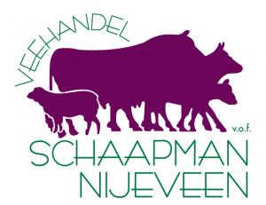 Veehandel Schaapman |  Nijeveen | Uw Vee op de juiste bestemming